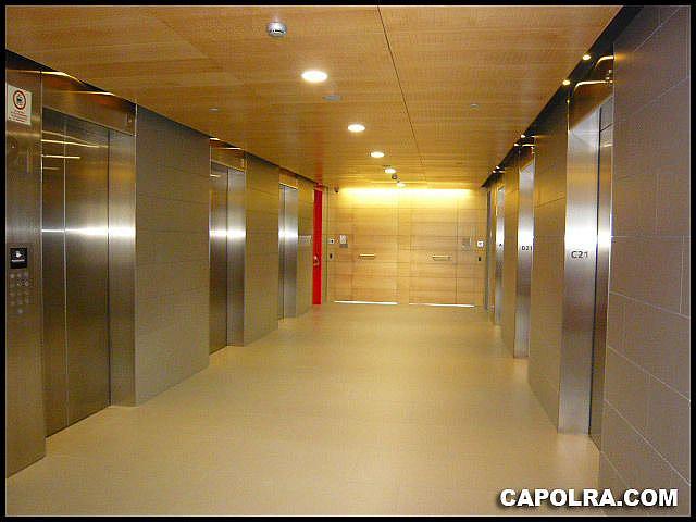 Imagen sin descripción - Oficina en alquiler en Zona Franca- Port en Barcelona - 220108353