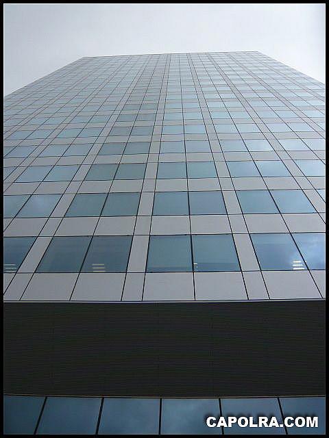 Imagen sin descripción - Oficina en alquiler en Zona Franca- Port en Barcelona - 220108359