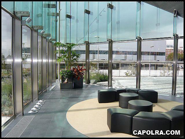 Imagen sin descripción - Oficina en alquiler en Zona Franca- Port en Barcelona - 220108365