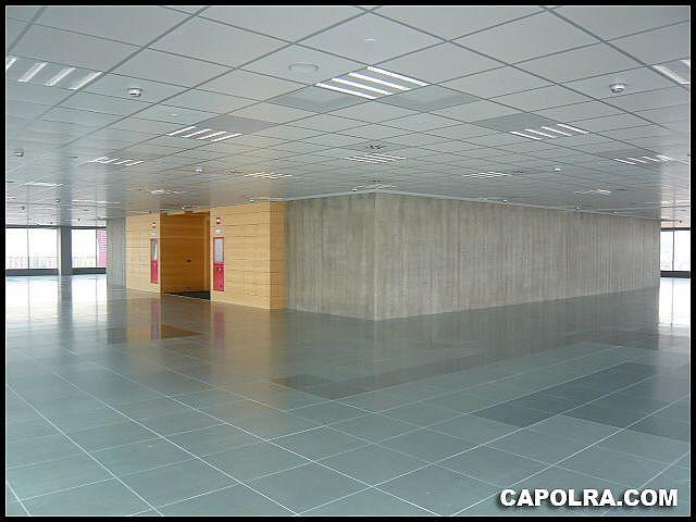 Imagen sin descripción - Oficina en alquiler en Zona Franca- Port en Barcelona - 220108368