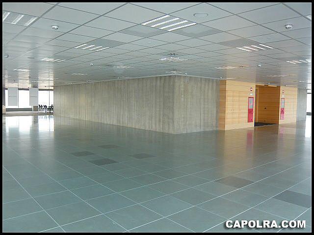 Imagen sin descripción - Oficina en alquiler en Zona Franca- Port en Barcelona - 220108371
