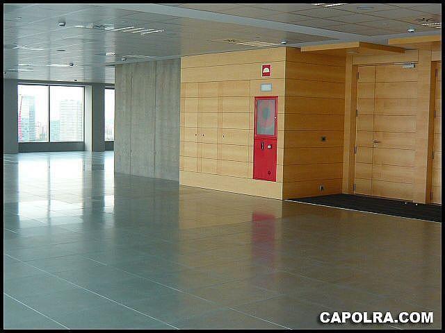 Imagen sin descripción - Oficina en alquiler en Zona Franca- Port en Barcelona - 220108374