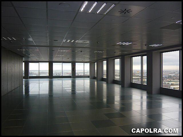 Imagen sin descripción - Oficina en alquiler en Zona Franca- Port en Barcelona - 220108380