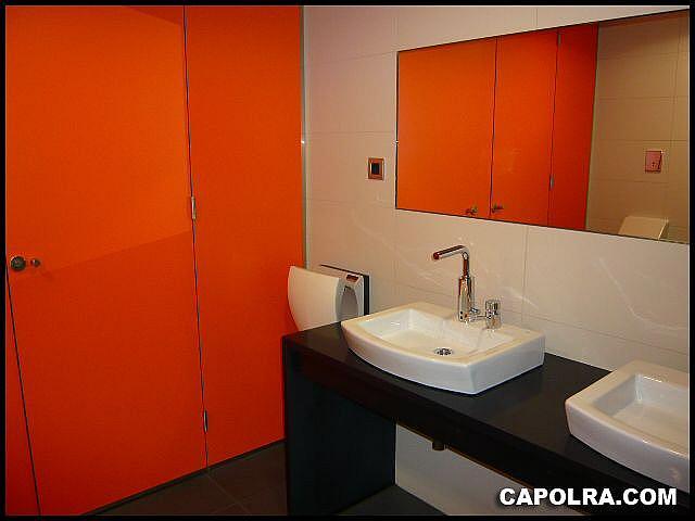 Imagen sin descripción - Oficina en alquiler en Zona Franca- Port en Barcelona - 220108392