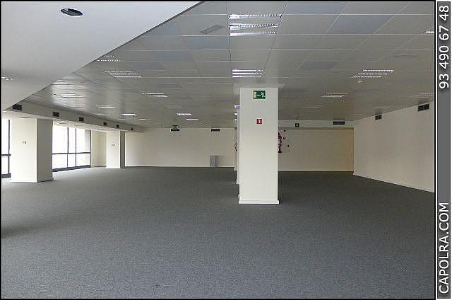 Imagen sin descripción - Oficina en alquiler en Sant martí en Barcelona - 220109001
