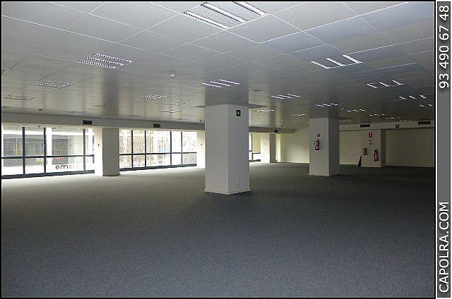 Imagen sin descripción - Oficina en alquiler en Sant martí en Barcelona - 220109004