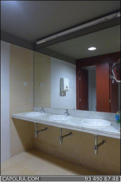 Imagen sin descripción - Oficina en alquiler en Sant martí en Barcelona - 220109010