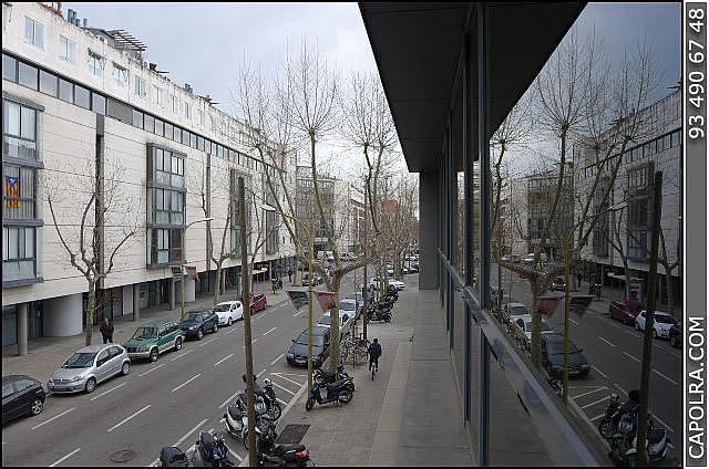 Imagen sin descripción - Oficina en alquiler en Sant martí en Barcelona - 220109016