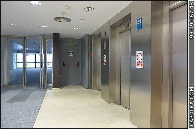Imagen sin descripción - Oficina en alquiler en Sant martí en Barcelona - 220109022