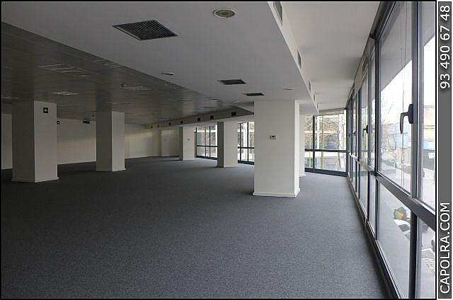 Imagen sin descripción - Oficina en alquiler en Barcelona - 220109061