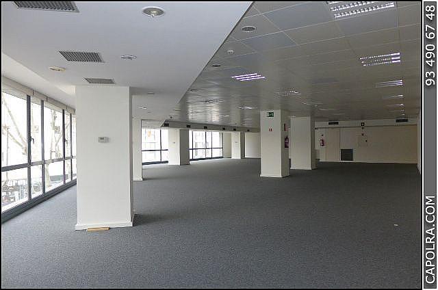 Imagen sin descripción - Oficina en alquiler en Barcelona - 220109064