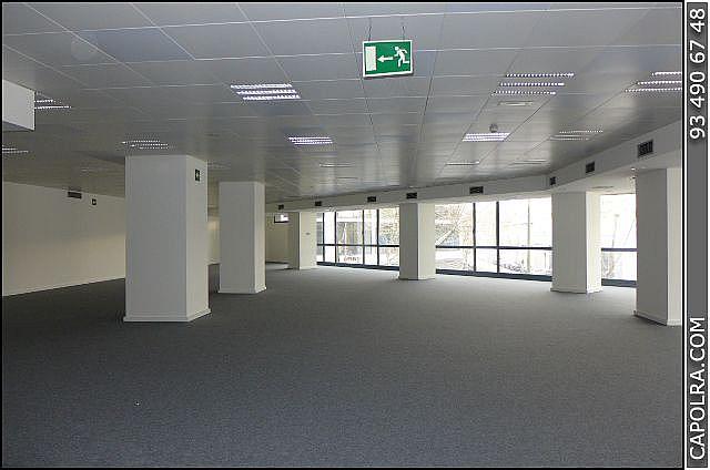 Imagen sin descripción - Oficina en alquiler en Barcelona - 220109067