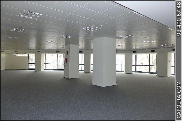Imagen sin descripción - Oficina en alquiler en Barcelona - 220109082