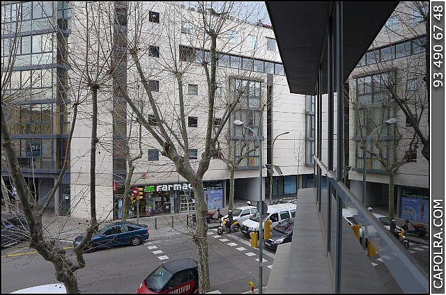 Imagen sin descripción - Oficina en alquiler en Barcelona - 220109088