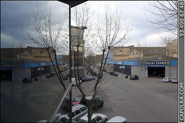 Imagen sin descripción - Oficina en alquiler en Barcelona - 220109091