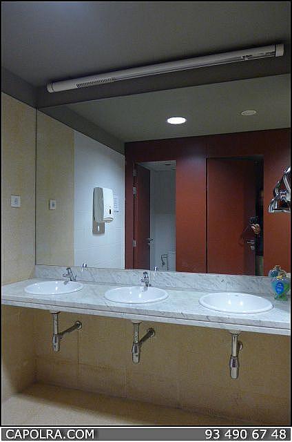 Imagen sin descripción - Oficina en alquiler en Barcelona - 220109097
