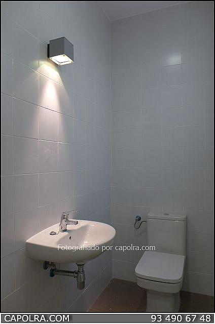 Imagen sin descripción - Oficina en alquiler en Barcelona - 220110039