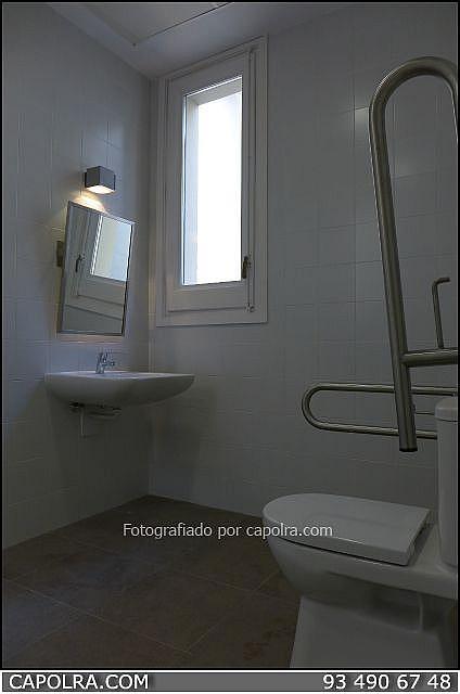 Imagen sin descripción - Oficina en alquiler en Barcelona - 220110045