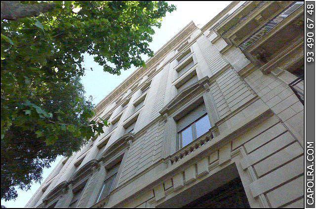 Imagen sin descripción - Oficina en alquiler en Barcelona - 220110054