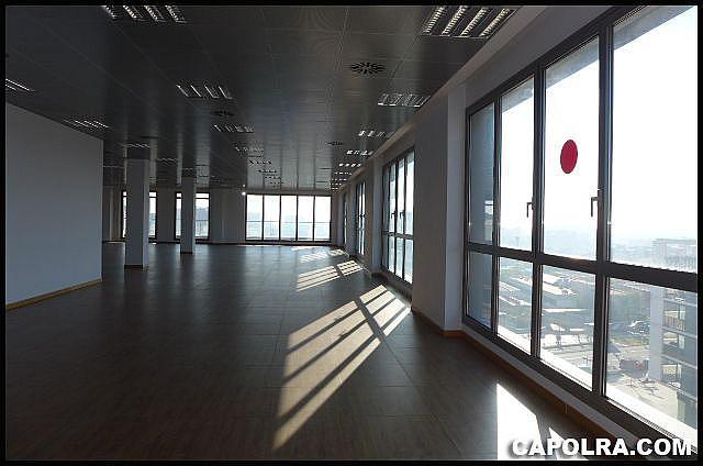 Imagen sin descripción - Oficina en alquiler en Sant Joan Despí - 220124070
