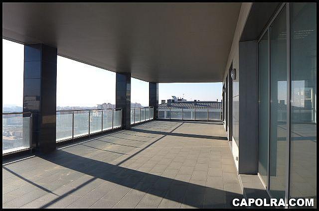 Imagen sin descripción - Oficina en alquiler en Sant Joan Despí - 220124082