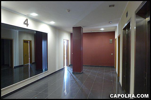 Imagen sin descripción - Oficina en alquiler en Sant Joan Despí - 220124091