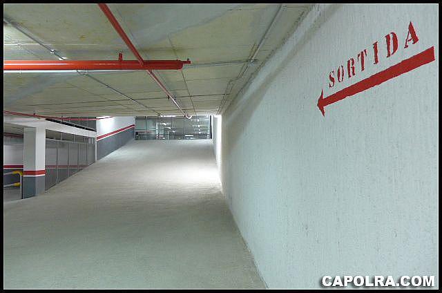 Imagen sin descripción - Oficina en alquiler en Sant Joan Despí - 220124097