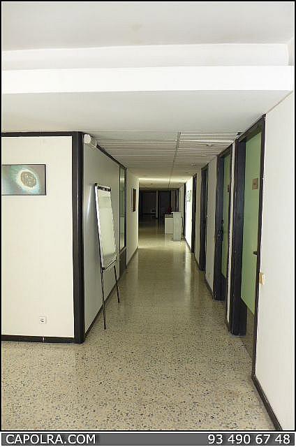 Imagen sin descripción - Oficina en alquiler en Eixample en Barcelona - 216340785