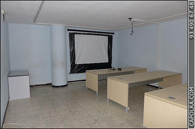 Imagen sin descripción - Oficina en alquiler en Eixample en Barcelona - 216340797