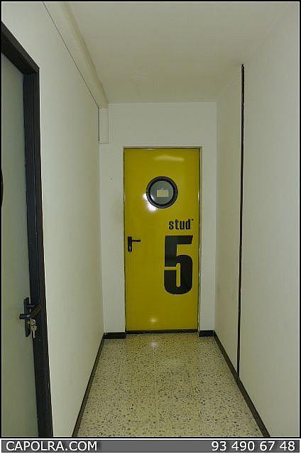 Imagen sin descripción - Oficina en alquiler en Eixample en Barcelona - 216340800