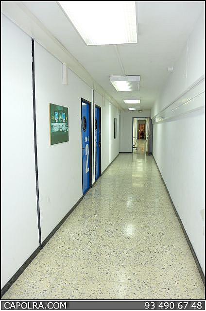 Imagen sin descripción - Oficina en alquiler en Eixample en Barcelona - 216340803