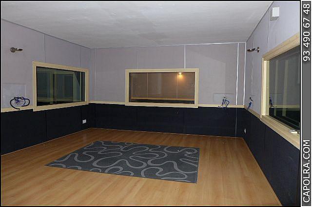 Imagen sin descripción - Oficina en alquiler en Eixample en Barcelona - 216340806
