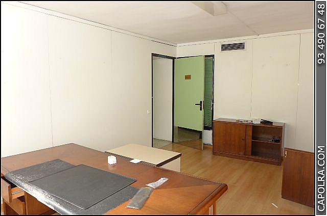 Imagen sin descripción - Oficina en alquiler en Eixample en Barcelona - 216340812