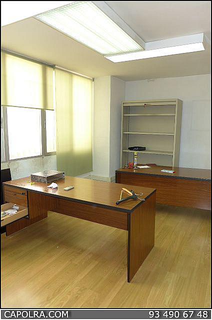 Imagen sin descripción - Oficina en alquiler en Eixample en Barcelona - 216340815