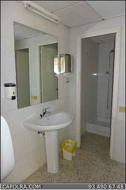 Imagen sin descripción - Oficina en alquiler en Eixample en Barcelona - 216340824