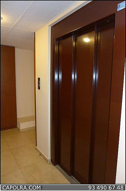 Imagen sin descripción - Oficina en alquiler en Eixample en Barcelona - 216340827