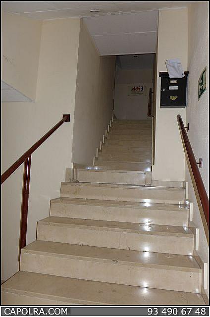 Imagen sin descripción - Oficina en alquiler en Eixample en Barcelona - 216340830