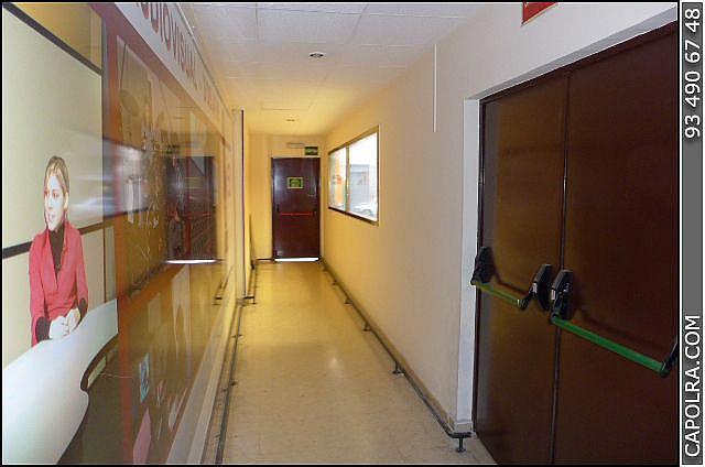 Imagen sin descripción - Oficina en alquiler en Eixample en Barcelona - 216340833