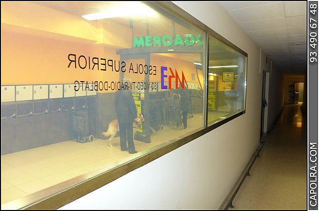 Imagen sin descripción - Oficina en alquiler en Eixample en Barcelona - 216340836