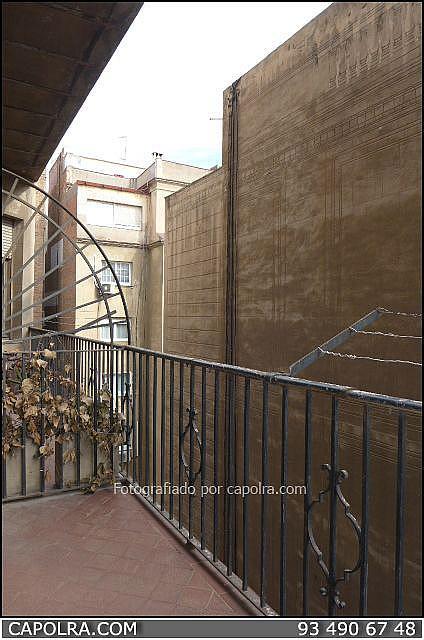 Imagen sin descripción - Oficina en alquiler en Sant Gervasi – Galvany en Barcelona - 221648044