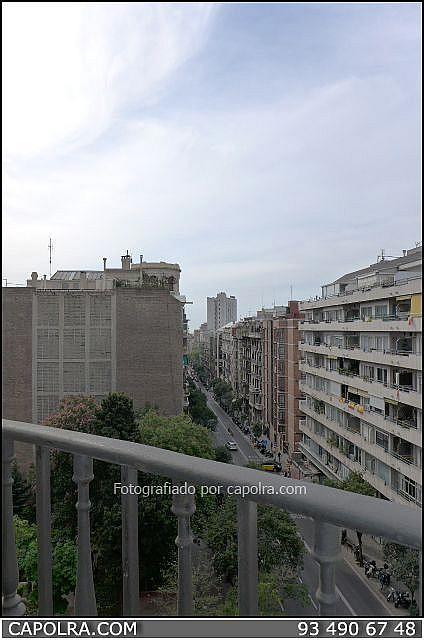 Imagen sin descripción - Oficina en alquiler en Sant Gervasi – Galvany en Barcelona - 221648050