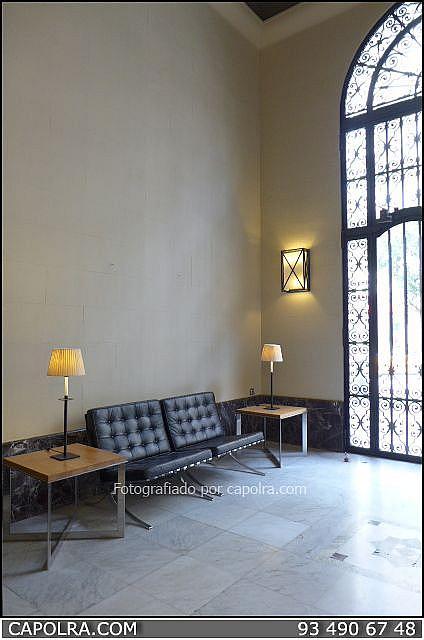 Imagen sin descripción - Oficina en alquiler en Sant Gervasi – Galvany en Barcelona - 221648056