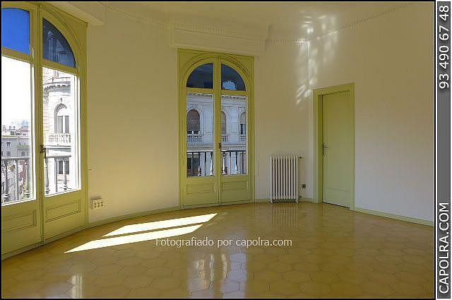Imagen sin descripción - Oficina en alquiler en Sant Gervasi – Galvany en Barcelona - 277807887