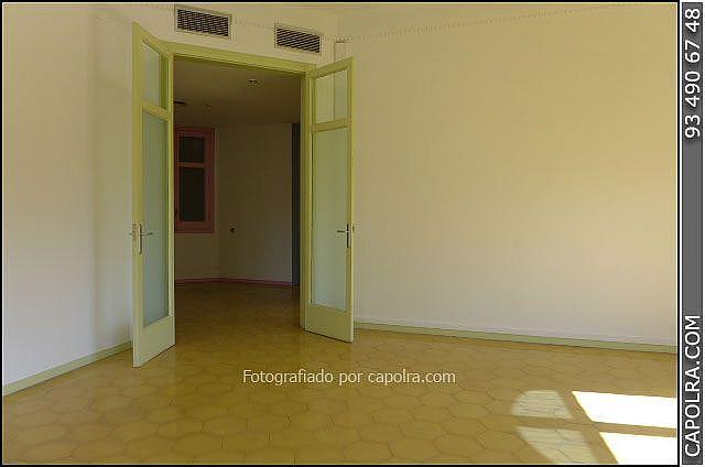 Imagen sin descripción - Oficina en alquiler en Sant Gervasi – Galvany en Barcelona - 277807890