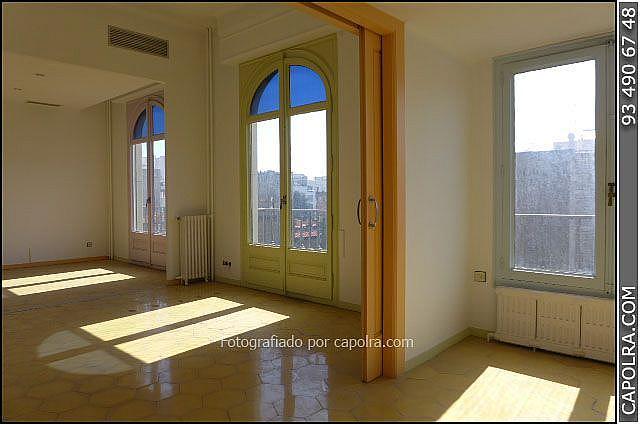Imagen sin descripción - Oficina en alquiler en Sant Gervasi – Galvany en Barcelona - 277807893