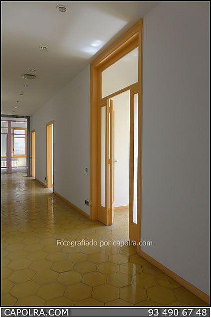 Imagen sin descripción - Oficina en alquiler en Sant Gervasi – Galvany en Barcelona - 277807896