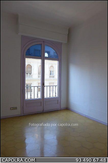 Imagen sin descripción - Oficina en alquiler en Sant Gervasi – Galvany en Barcelona - 277807899