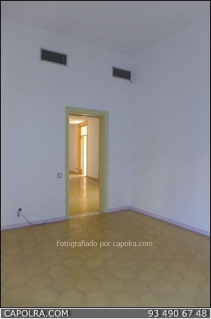 Imagen sin descripción - Oficina en alquiler en Sant Gervasi – Galvany en Barcelona - 277807902