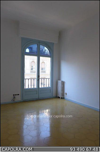 Imagen sin descripción - Oficina en alquiler en Sant Gervasi – Galvany en Barcelona - 277807905
