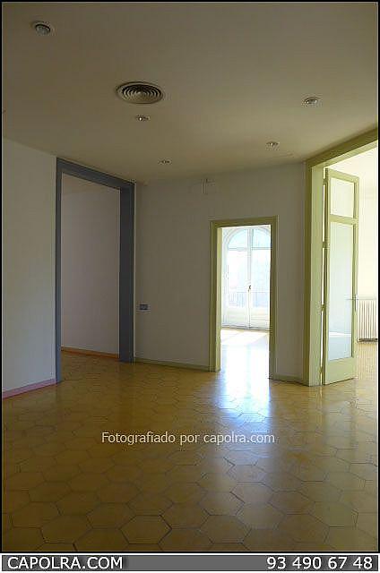 Imagen sin descripción - Oficina en alquiler en Sant Gervasi – Galvany en Barcelona - 277807908